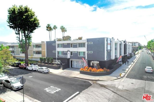 5505 ZELZAH Avenue, Encino, CA 91316
