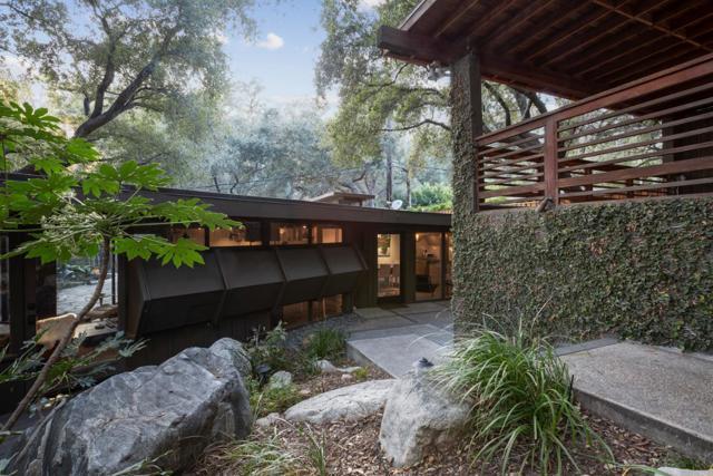 1272 Sunny Oaks Circle, Altadena, CA 91001