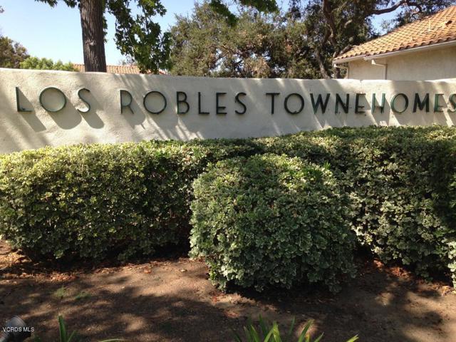 Photo of 271 Green Heath Place, Thousand Oaks, CA 91361