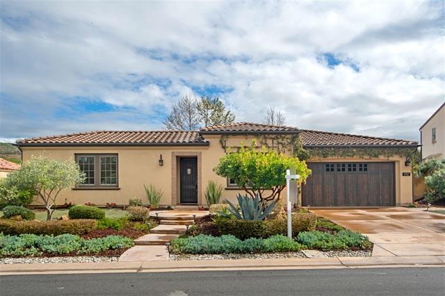 8742 Herrington Way, San Diego, CA 92127