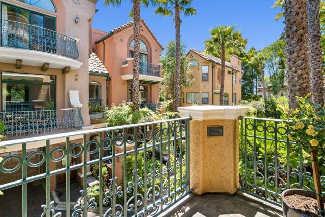 10. 233 Villa Mar Santa Cruz, CA 95060