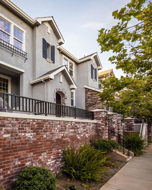 1120 Le Mans Terrace, Sunnyvale, CA 94089