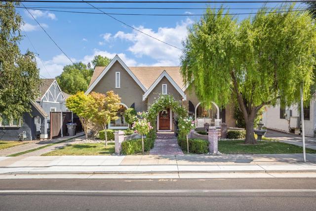 976 MINNESOTA Avenue, San Jose, CA 95125