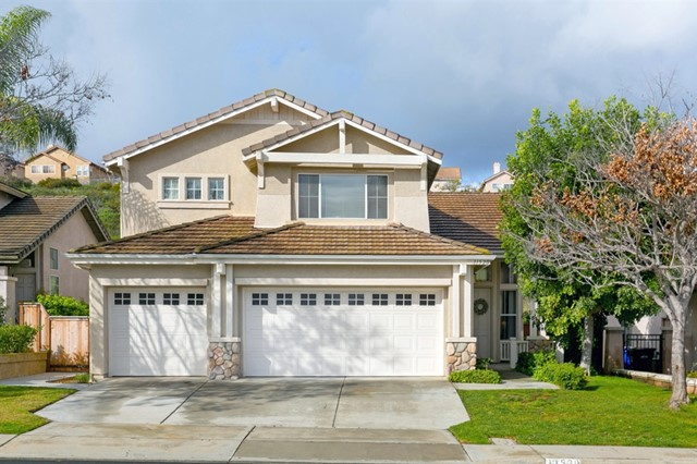 11520 Wills Creek, San Diego, CA 92131