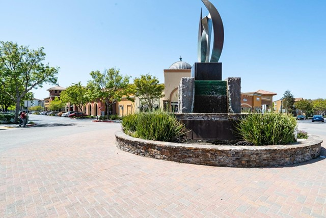 49. 1015 Brackett Way Santa Clara, CA 95054