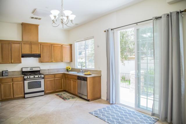 Photo of 1470 Patricia Avenue, Simi Valley, CA 93065