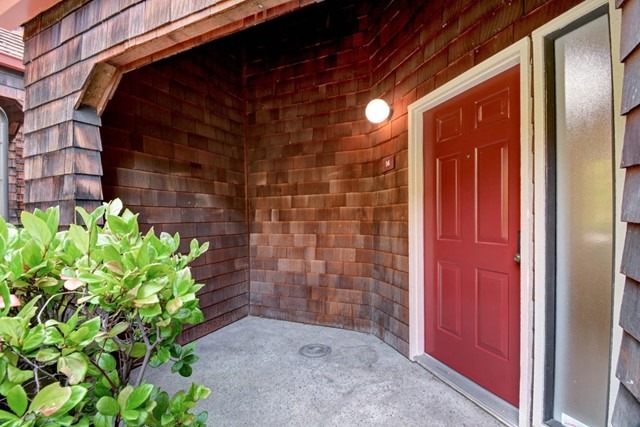 14 Peter Coutts Circle, Palo Alto, CA 94305