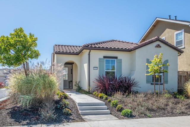 14538 Lee Avenue, Outside Area (Inside Ca), CA 93933