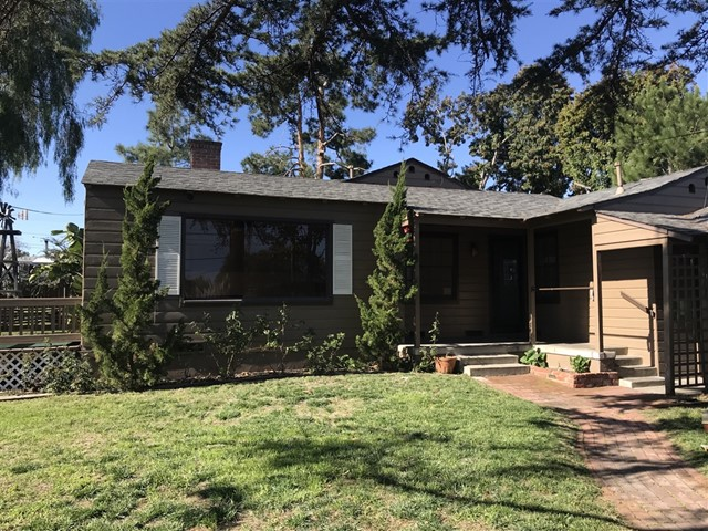 2330 Cypress Ave, Lemon Grove, CA 91945