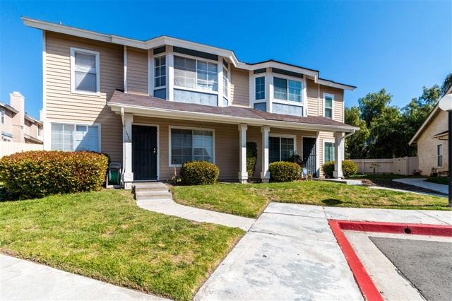 1527 Manzana Way, San Diego, CA 92139