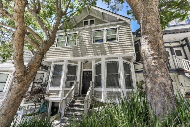 950 Rhode Island Street, San Francisco, CA 94107