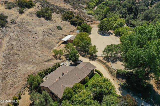 3. 202 Sundown Road Thousand Oaks, CA 91361