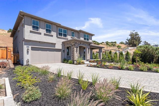 3728 Darshan Court, San Jose, CA 95148