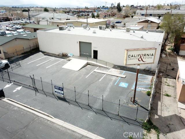 16647 Union Street, Victorville, CA 92395