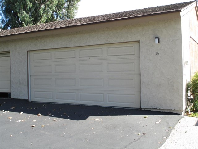 6050 Henderson Drive, La Mesa, CA 91942 Photo 1