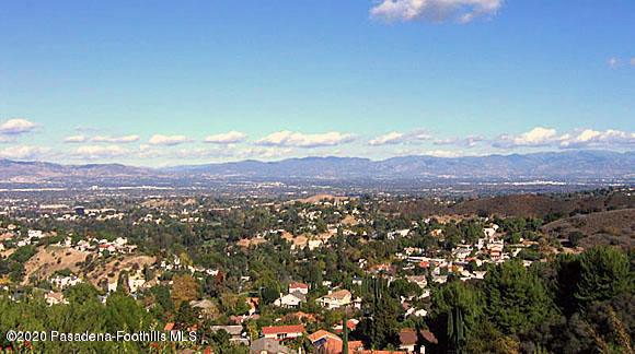 Deervale Place, Sherman Oaks, CA 91403