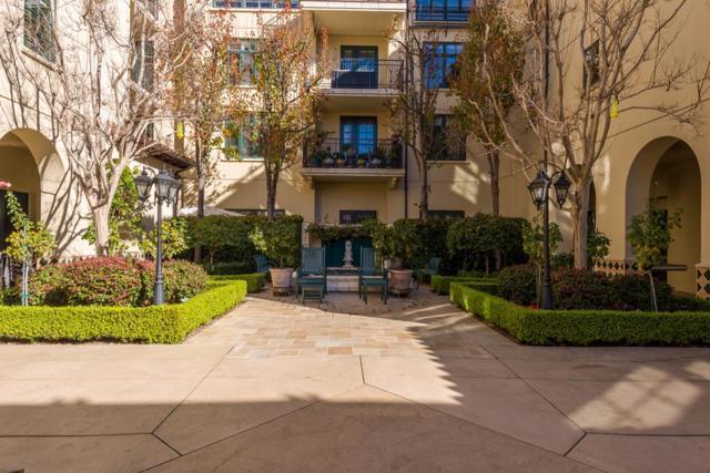 555 Byron Street 101, Palo Alto, CA 94301
