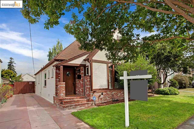 244 Best Ave, San Leandro, CA 94577