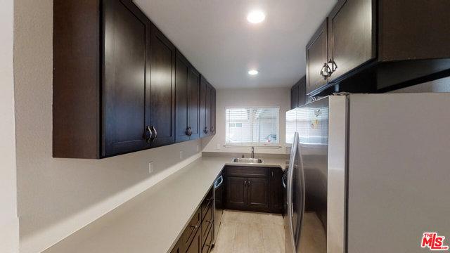 2540 Bowers Ave Av, Santa Clara, CA 95051 Photo 1