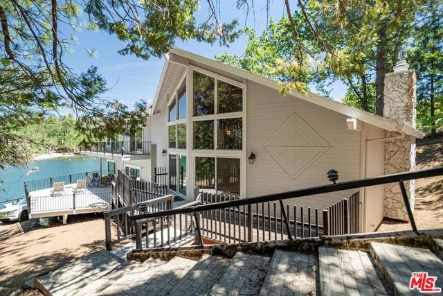 25. 20620 Longridge Court Groveland, CA 95321