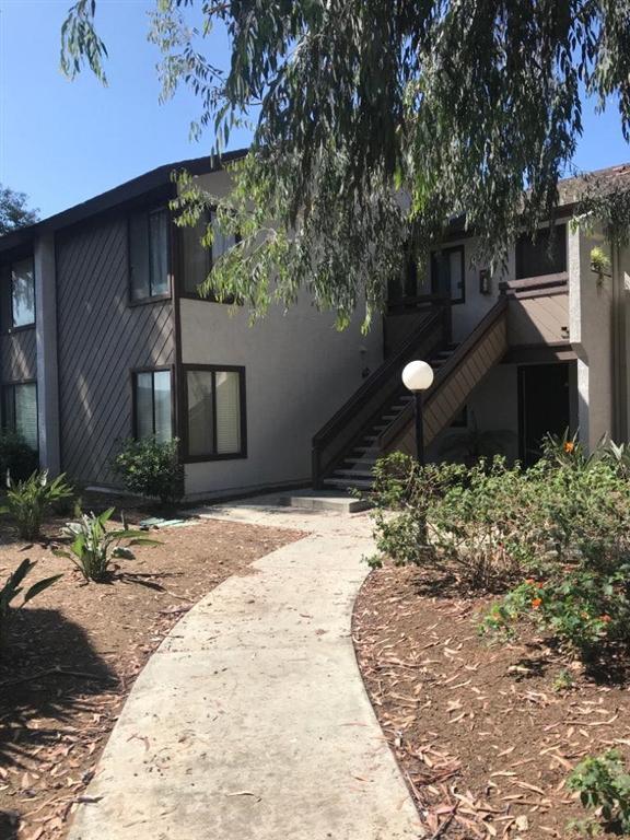 1675 Melrose Ave L, Chula Vista, CA 91911