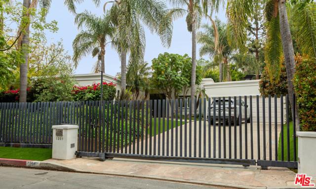 1201 Shadybrook Dr, Beverly Hills, CA 90210 Photo