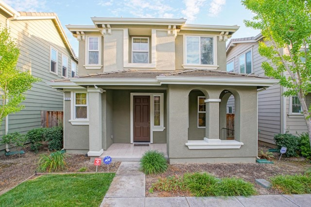 469 22nd Street, San Jose, CA 95116