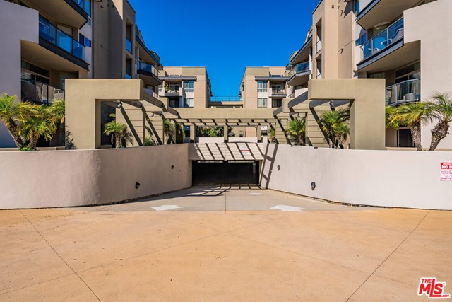 13044 Pacific Promenade, Playa Vista, CA 90094 Photo 22