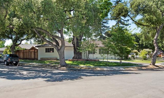 2027 Lynwood Terrace, San Jose, CA 95128