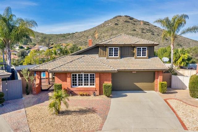 12414 Shropshire Ln, San Diego, CA 92128