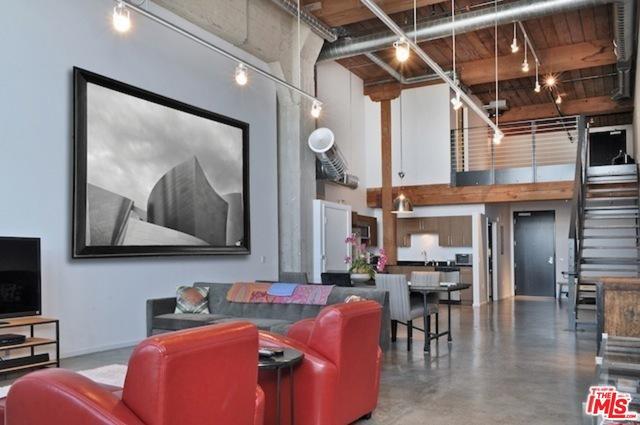 530 S HEWITT Street 141, Los Angeles, CA 90013