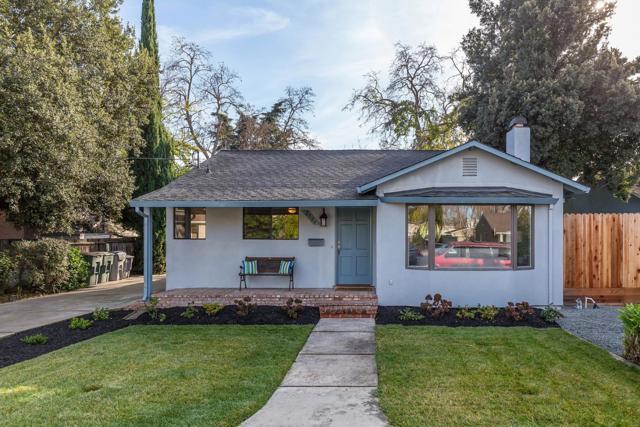 2304 Fruitdale Avenue, San Jose, CA 95128
