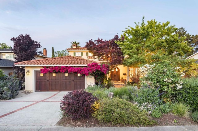 10816 Linda Vista Drive, Cupertino, CA 95014