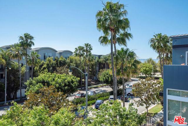 5350 Playa Vista Dr, Playa Vista, CA 90094 Photo 32