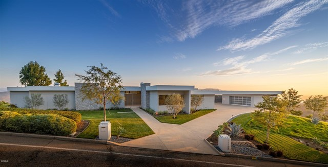 Photo of 11188 Presilla Road, Camarillo, CA 93012