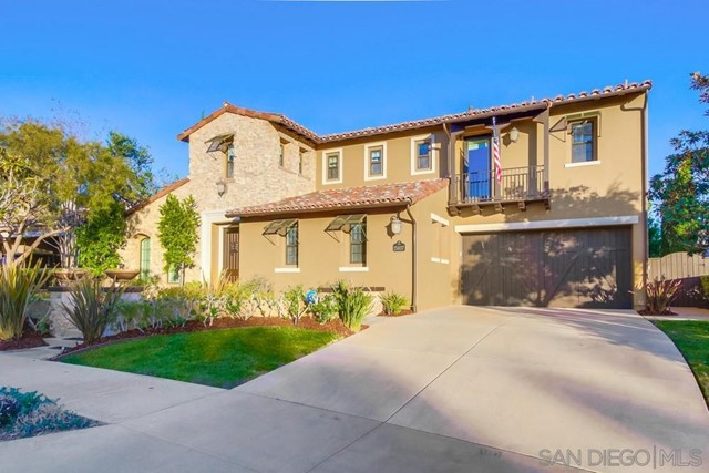 Details for 15607 Jube Wright Court, San Diego, CA 92127