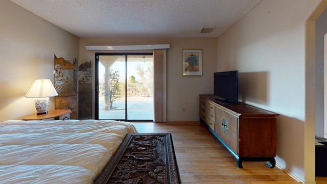 70138-Sullivan-Rd-Bedroom(1)