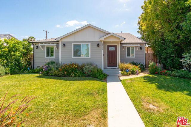 5812 Lindley Avenue Encino, CA 91316