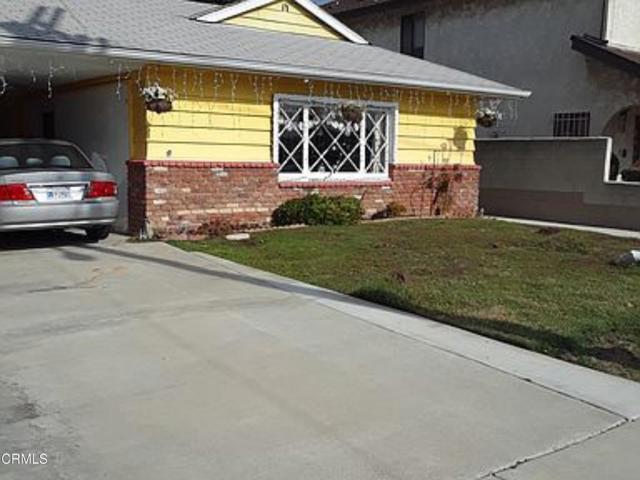 4203 W 141st St, Hawthorne, CA 90250