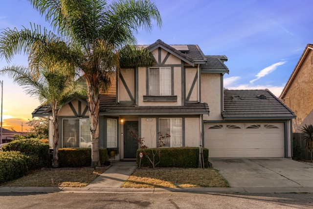 1562 Clampett Way, San Jose, CA 95131