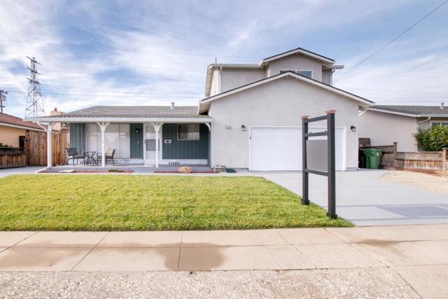 5135 Roycroft Way, Fremont, CA 94538