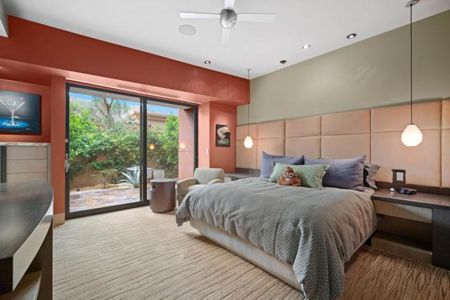 Image 89 of 55 Granite Ridge Rd, Rancho Mirage, CA 92270