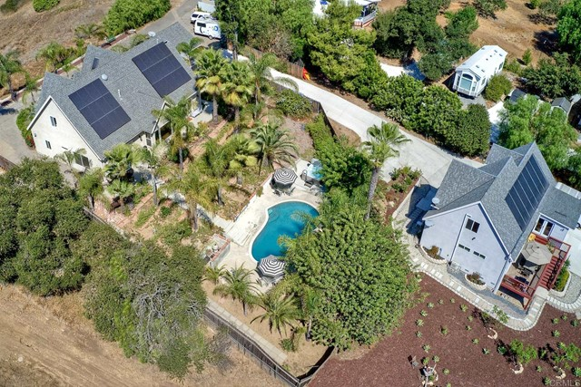 2244 Alta Vista Drive Drive, Vista, CA 92084