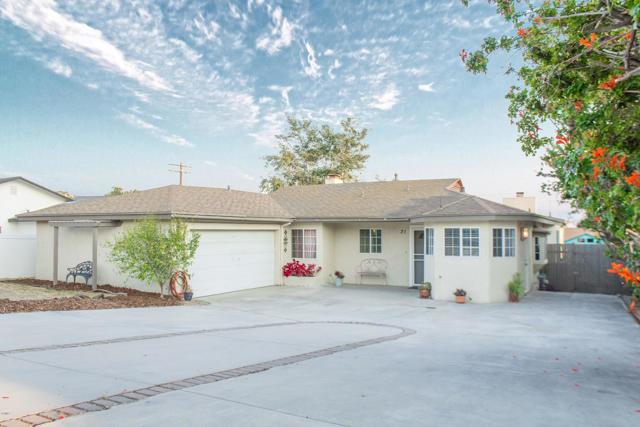 Photo of 31 Lemon Drive, Camarillo, CA 93010