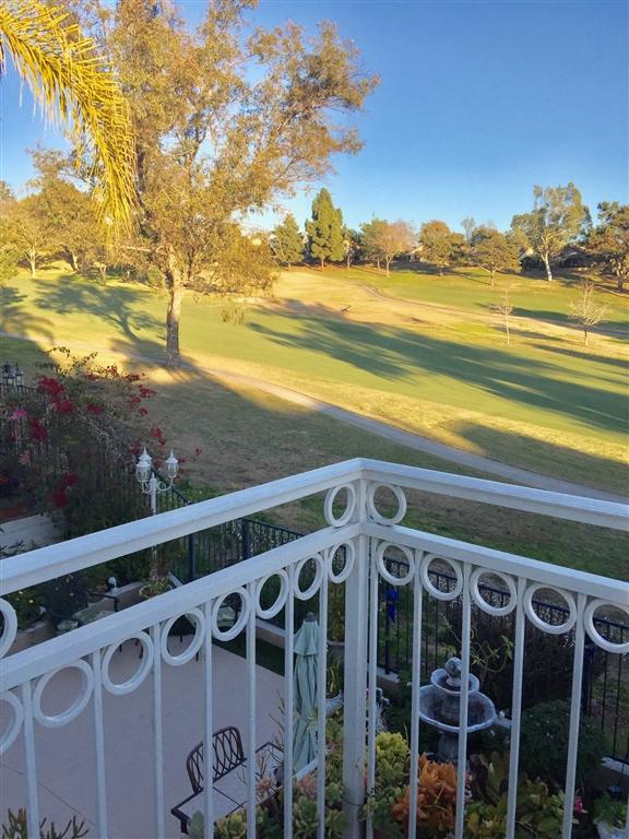 1418 Portofino Drive, Vista, CA 92081