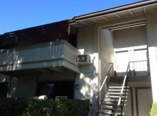 1419 Marchbanks Drive 1, Walnut Creek, CA 94598