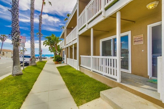 104 Wisconsin Ave 3, Oceanside, CA 92054