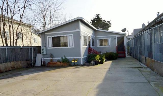 963 35th Street, Oakland, CA 94608