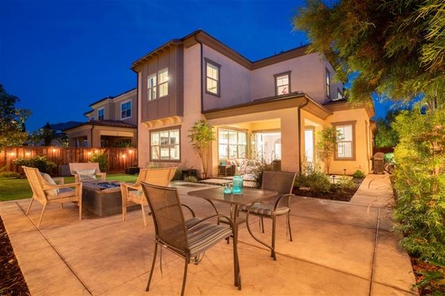 3630 Glen Ave, Carlsbad, CA 92010