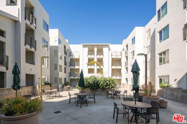 6400 E Crescent Pw, Playa Vista, CA 90094 Photo 19